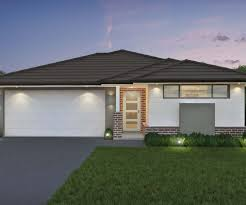 2 home designs quality home designs meridian homes australia