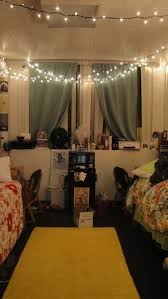 cool lights for dorm room 29 best college room lights images on pinterest bedroom ideas