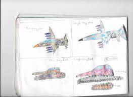 my amazing drawings u2013 dragonsandmorebyrish