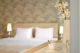 melior resorts luxury boutique hotels halkidiki