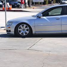 2004 a8l air suspension problem audiforums com