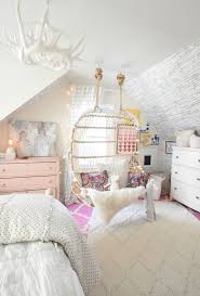 Organize Kids Room Ideas by Best 25 Cleaning Kids Rooms Ideas On Pinterest Room Cleaning