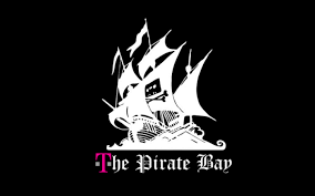 pirate bay apk the pirate bay techcrunch