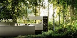 symphonie cuisine symphonie cuisines vente et installation de salles de bain 1