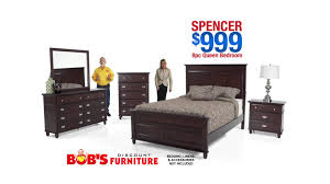 Hudson Bedroom Furniture by Bobs Bedroom Furniture Descargas Mundiales Com