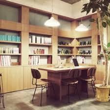 Outstanding Office Small Hair Salon with Assort International Hair Salon Tokyo 16 Photos U0026 23 Reviews