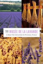 Map Of Provence The 25 Best Lavender Fields Ideas On Pinterest Provence