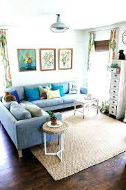 Nice Livingroom Bedroom Ideas 63 Splendid Modern Country Living Rooms Living