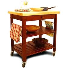dolly kitchen island cart walmart kitchen island cart bloomingcactus me