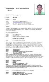 Resume Template For Driver Position Resume De Oliver Twist En Anglais Extended Essay Computer Science