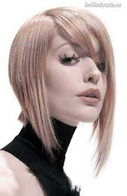 haircut styleing booth 761 best short bobs images on pinterest short hairstyles short