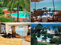 almond resort map 10 best all inclusive resorts in barbados with photos map