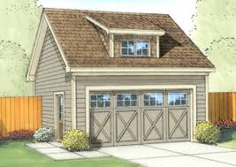 craftsman style garages custom house plans and home design advanced house plans