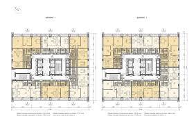 Tenement Floor Plan by Nice Revit Floor Plans Graphic Pinterest