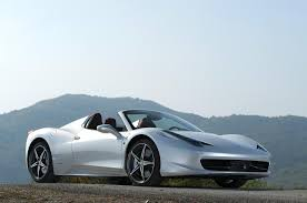 how much 458 spider 458 spider 2011 2015 review 2017 autocar