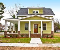 Craftsman Style House Plans With Wrap Around Porch 215 Best Houses Images On Pinterest Dream Houses Architecture