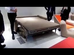italian sofa bed italian furniture modern sofas sofa beds
