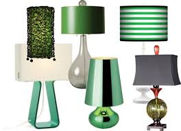 Emerald Green Home Decor Emerald Green Audrey Brandt U0027s Destination Design