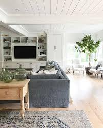 4836 best cozy cottage living rooms images on pinterest