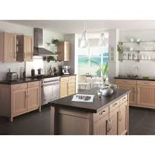 solid wood kitchen cabinets from china china solid wood kitchen cabinet suppliers manufacturers