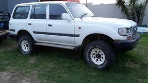 Cars In Port Elizabeth Land Cruiser In Cars In Port Elizabeth Junk Mail