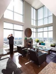 100 ab home decor home decor edmonton home design ideas