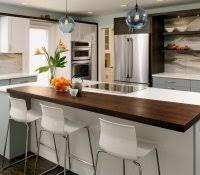 Modular Kitchen Cabinets Dimensions Modular Kitchen Designs Photos Small Photo Gallery Design Layout