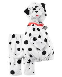 little dalmatian halloween costume carters com