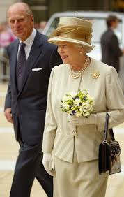 Queen Elizabeth Donald Trump 7222 Best Royal And Others Images On Pinterest British Royals