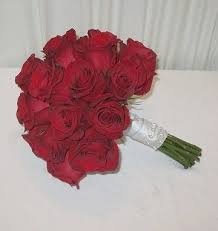 how to make a wedding bouquet best 25 wedding bouquet ideas on bouquet