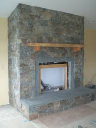 fireplace facade small home decoration ideas modern on fireplace