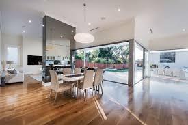 Trilevel Home 100 Split Level Home Home Design 85 Extraordinary Split