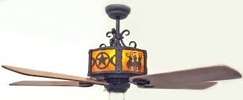 western ceiling fans with lights craftsman ceiling fan copper canyon craftsman western ceiling fan