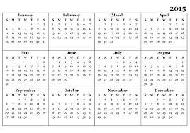 printable art calendar 2015 2015 yearly calendar daway dabrowa co