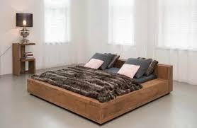 100 bedroom storage bench uk bench bedroom storage ottoman
