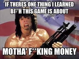 Rambo Meme - 16 best meme images on pinterest meme memes humor and acetone