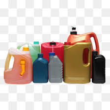 Orange Kettle And Toaster Oil Bottle Png Vectors Psd And Icons For Free Download Pngtree