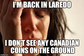 Meme Coins - first world problems meme imgflip