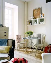 Small Space Decorating 32 Best Decorating Small Spaces Images On Pinterest Live