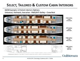 gulfstream g650 floor plan gulfstream g650 interior floor plans www indiepedia org