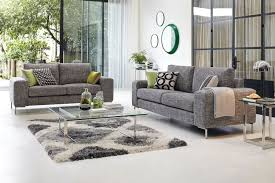White Bedroom Suites New Zealand Lounge Suites U2013 Couch Ottoman Sofa Packages Harvey Norman New