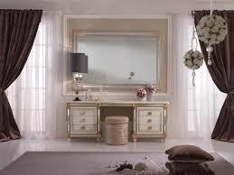 kreabel chambre bébé décoration chambre bebe kreabel 38 nanterre 09210611 gris