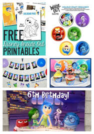 inside out party get your guests to your inside out party with free invitation