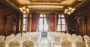 Small Wedding Venues Small Weddings In Toronto Twelveskip
