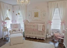 pink nursery ideas nursery curtains pink and black editeestrela design