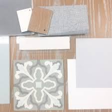 What It Takes To Be An Interior Designer Events U0026 Internships Martha O U0027hara Interiors