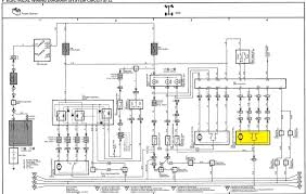 80 series landcruiser wiring diagram inside gooddy org