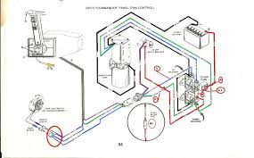 battery ezgo gas wiring diagram ezgo battery installation diagram