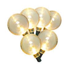globe lights 35 count walmart