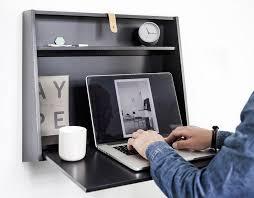 Cool Things For Office Desk Elliptical Machine Office Desk